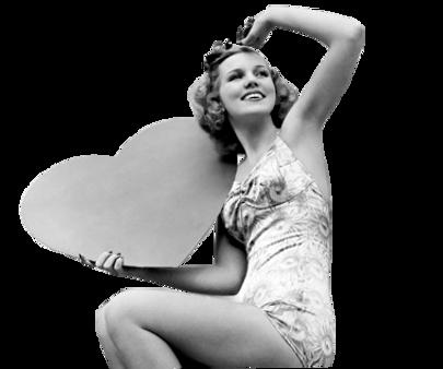 Mujer_vintage_corazón.png