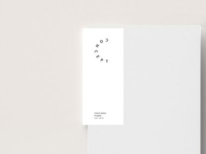 Daniel_concept2.jpg