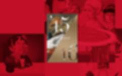 TK_SPZHFT1516_cover_rotillus.jpg