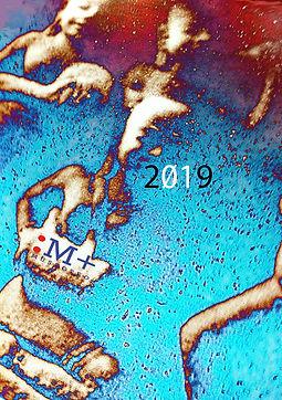 MUSEOTEO+ 2019.jpg