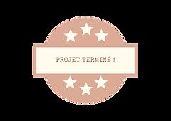 Projet terminé.png