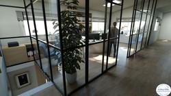 Premier étage - Bureau