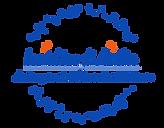 logo Les idées d'Azélie