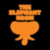 TER_webassets-01.png