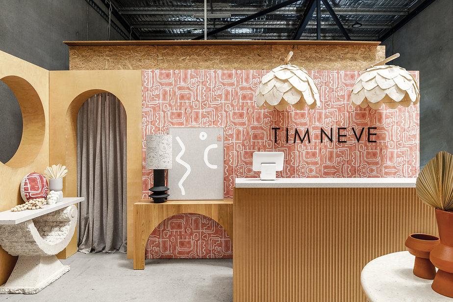 Tim Neve High Res-8+TN.jpg