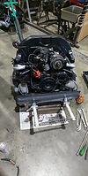 19741303automaticshifter (10).JPG
