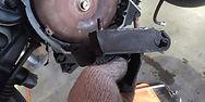 19741303automaticshifter (9).JPG