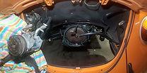 19741303automaticshifter (4).JPG