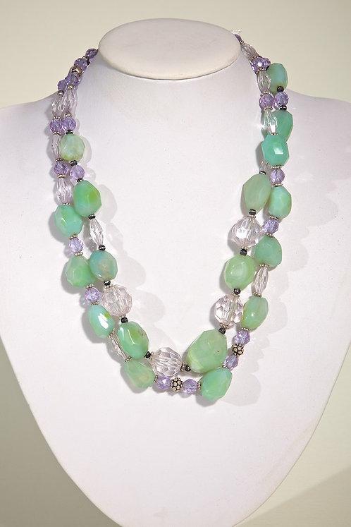 Chalcedony,crystals  189