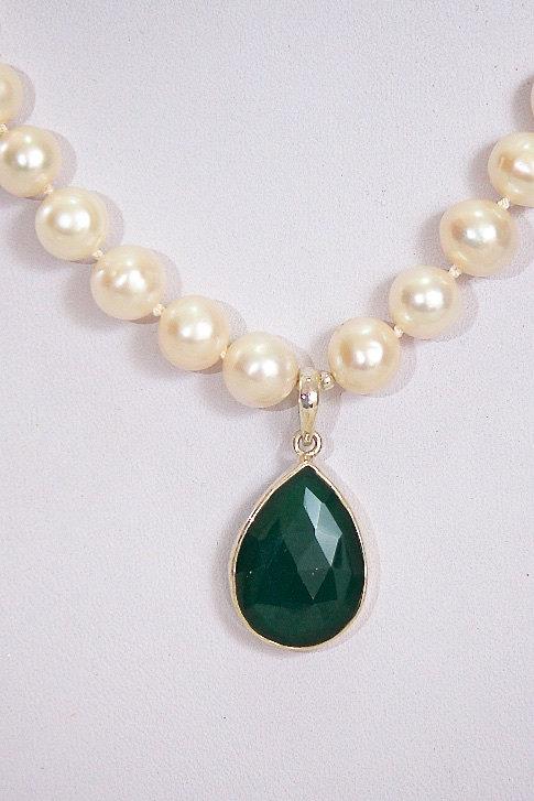 Indian Emerald  66