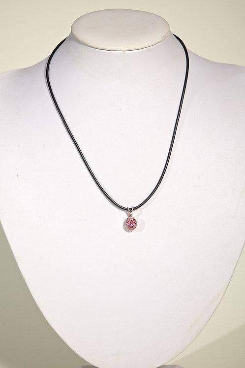 Pink crystal 486-847