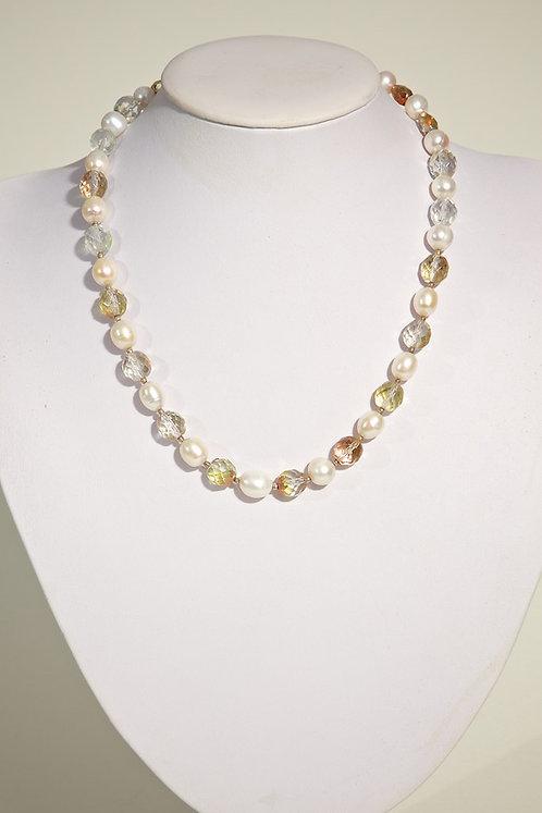 175  Crystals/pearls