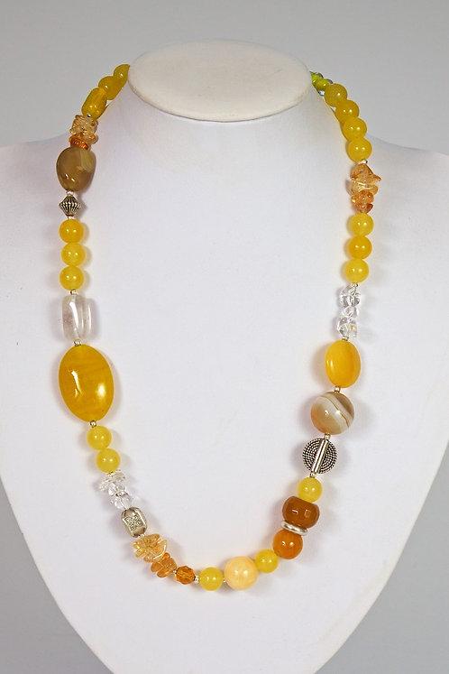 Agate,quartz,jade  611