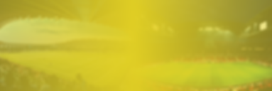 BANNER 5.png