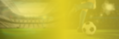 BANNER 3.png
