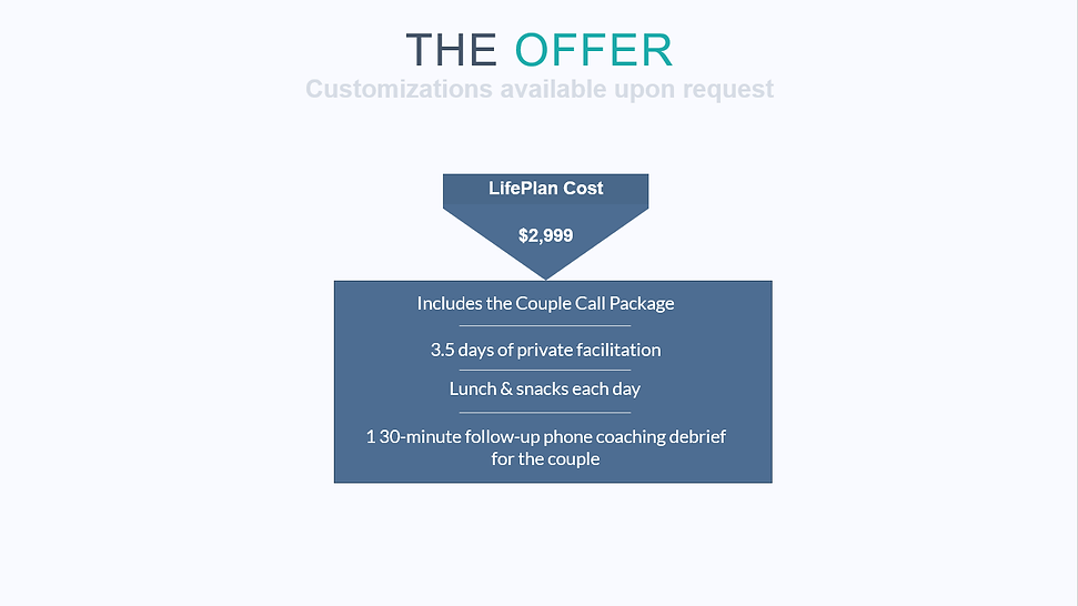 CLP Offer.png