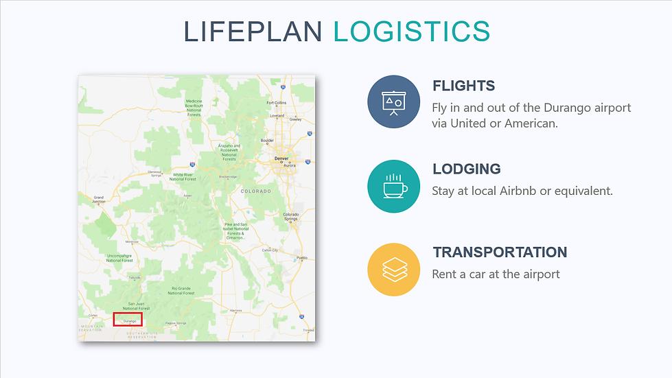 CLP Logistics.png