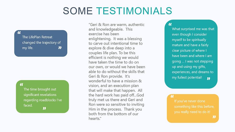 CLP Testimonials.png