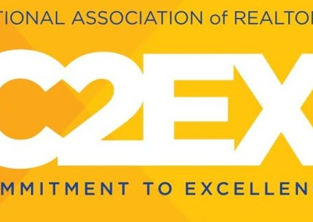 National Association of Realtors Recognizes SRCI Group's Shamila Ahmed Commitment to Excellence