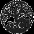 SRCI_Logo-B%26W%20(1)_edited.png