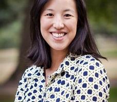 Joanne Chang, MBA
