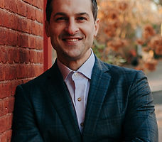 Matthew Morrow