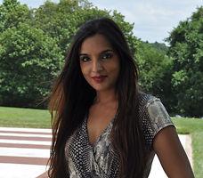 Shamila Ahmed, MBA, ABR®