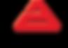 agrale-logo-EBD2F31CBA-seeklogo.com.png