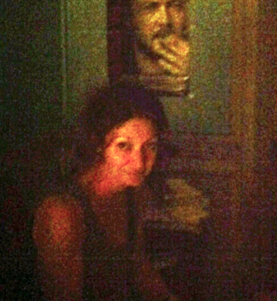 Marguerite L.