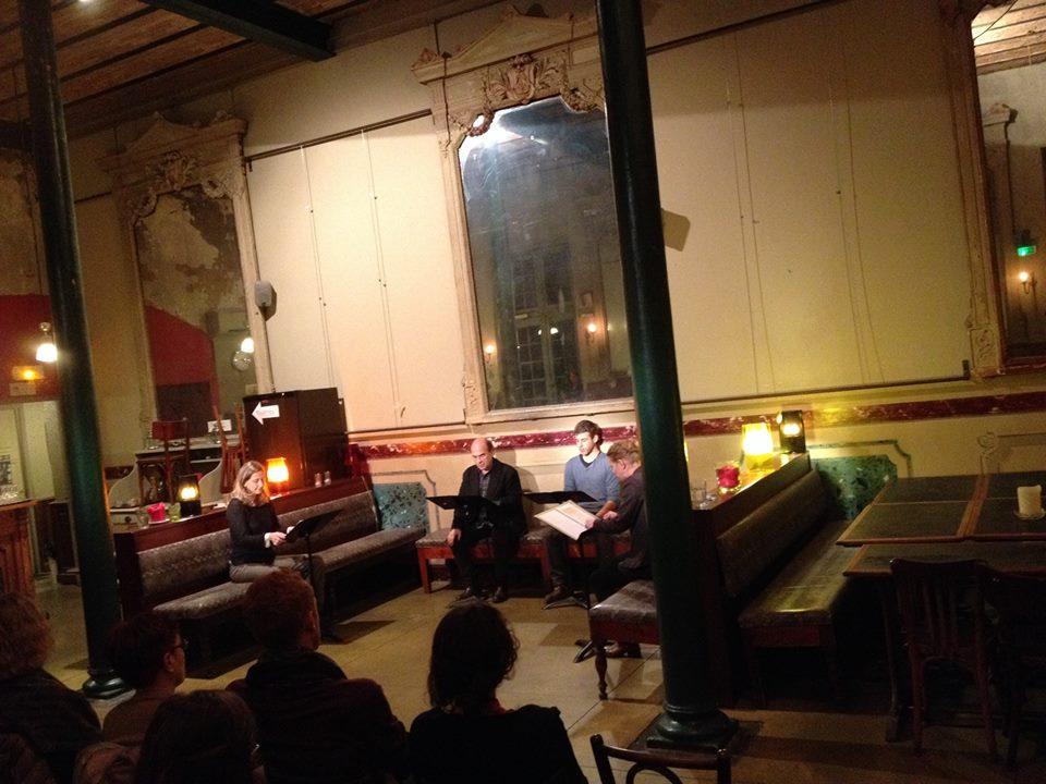Lecture_Penthésilée_nov15-Utopia-Avignon