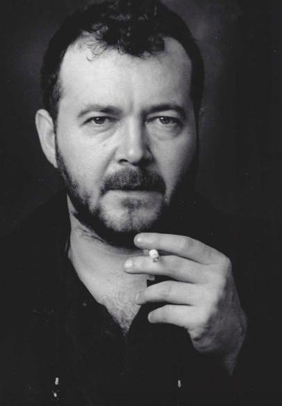 Didier - Georges Gabily