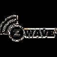 Z-Wave logo_edited.png