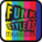 funkstylers.png