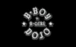 bboynbgirldojo_logo_white.png