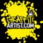 graffitiartist.png