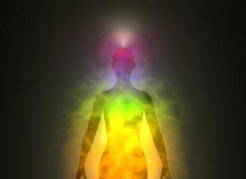 HealthTopic_four-energy-bodies.jpg