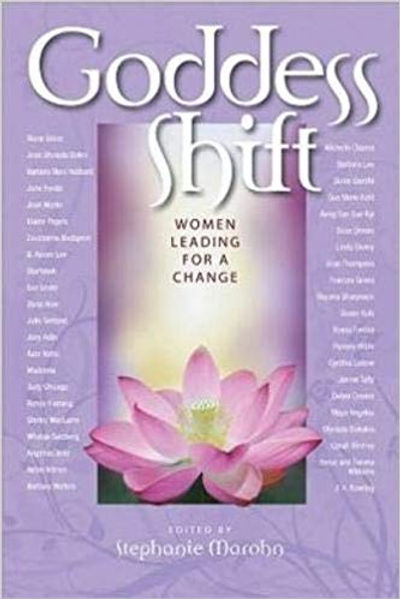 BOOK_Goddess-Shift.jpg