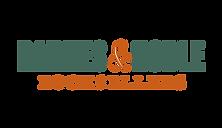 logo_barnesandnoble1.png