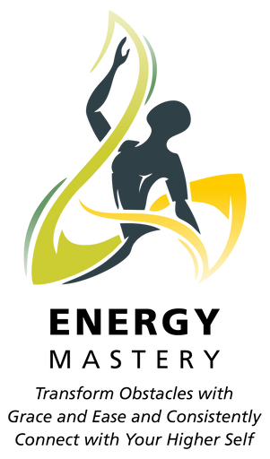 logo_energy-mastery_w-bi-line.png