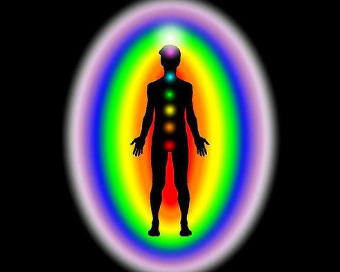 HealthTopic_vital-body.jpg
