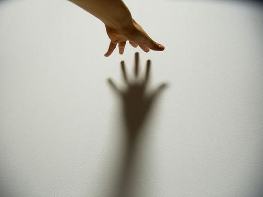 Phantom Limbs and Your Energy Body