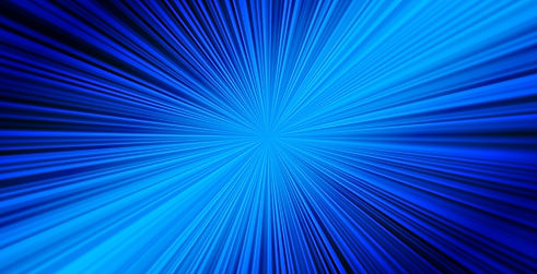 Kajabi-energy-blue-rays.jpg