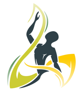 logo_energy-mastery_no-text.png