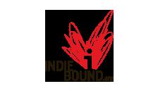 logo_indiebound.png
