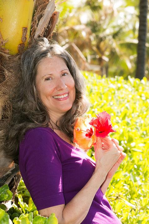 Debra Greene Photo HRr.jpg