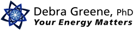 logo_w-text_no-background_600dpi_edited.