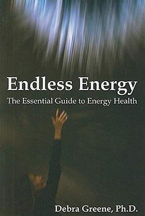 BOOK_Endless-Energy_edited.jpg