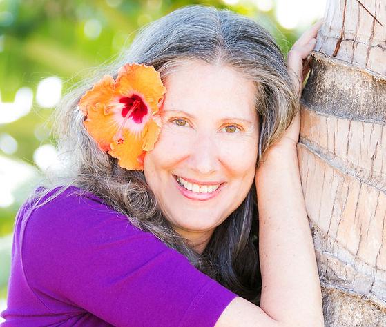 Debra Greene palm tree.jpg