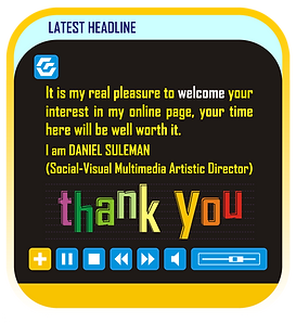 Welcome Page-Welcome Note1.png