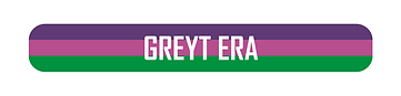 Button with GreytEraBkg.png